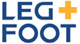 Leg & Foot Solutions
